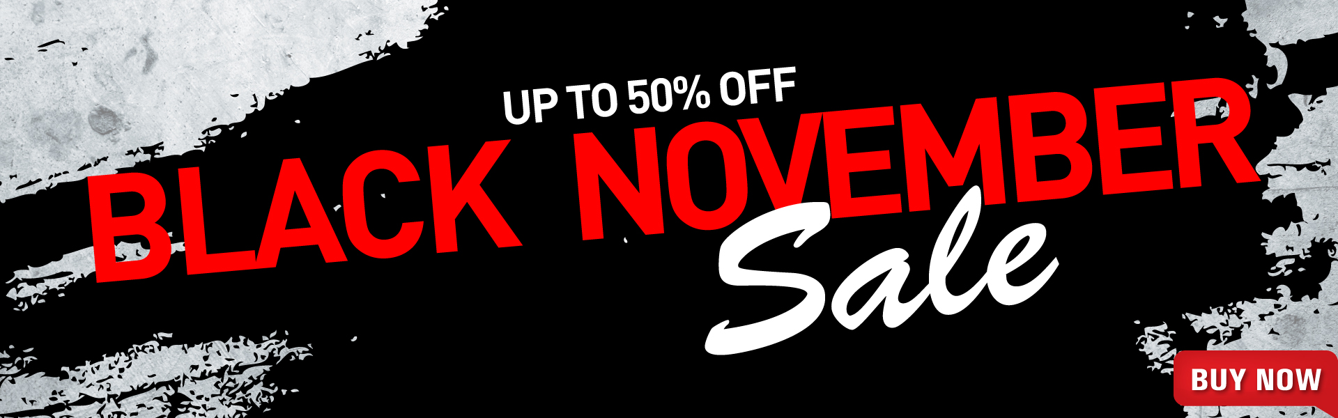 Nov Sale