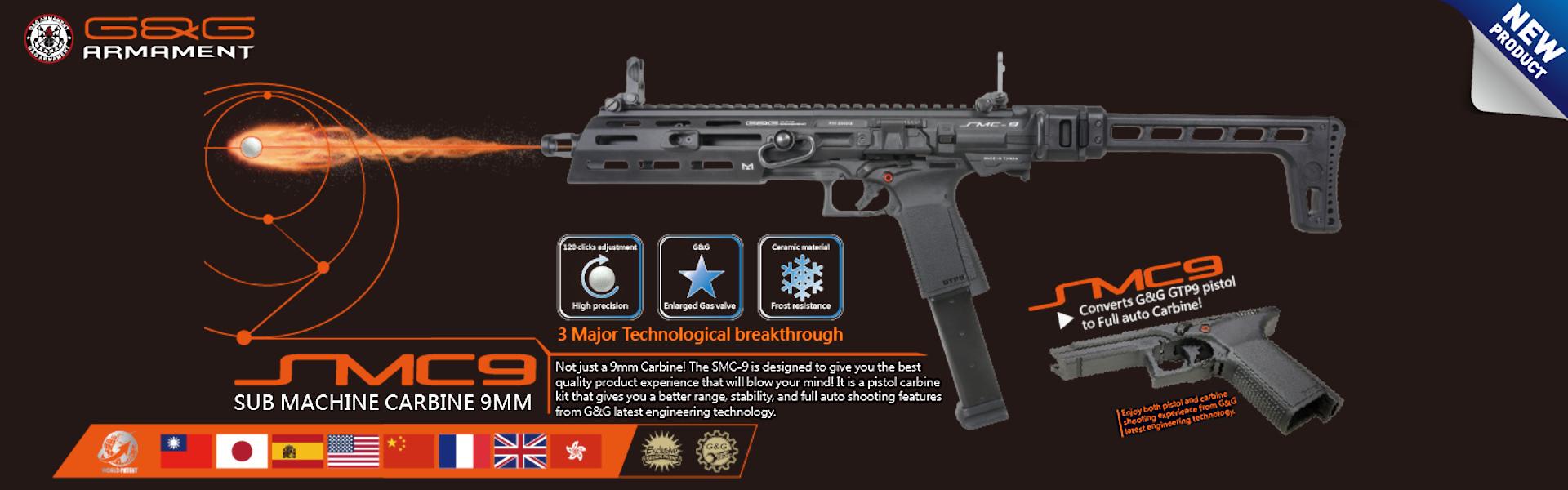 SMC-9