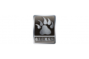 Operation Lion Claws Logo