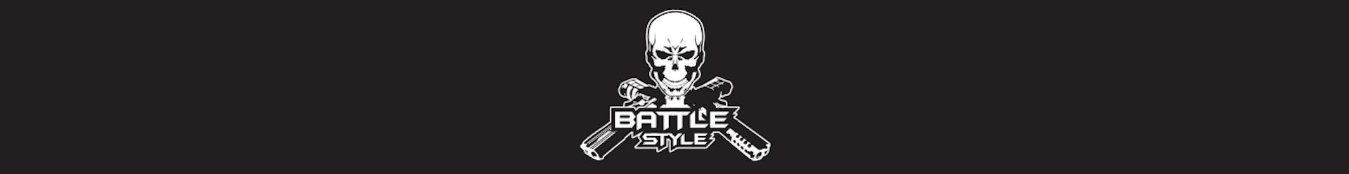 Battle Style