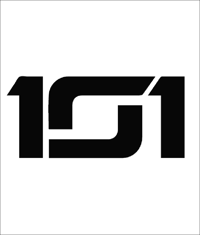 G110611_1