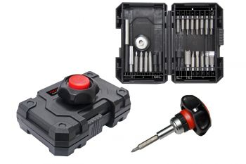 G&G Tech Tool Kit