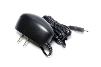 Charger for G&G Tracer Unit