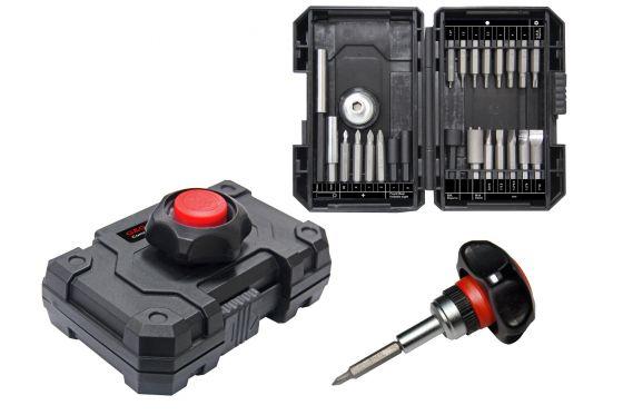 G&G Tech Tool Kit